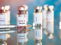 El país no es miembro aún del COVAX que permite acceso equitativo y asignación justa de vacunas contra el COVID-19
