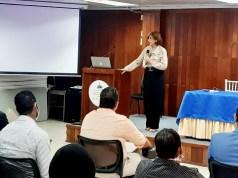Ministerio Salud refuerza vigilancia en aeropuertos