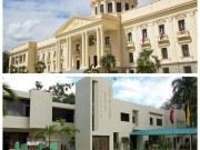 Genera expectativas reunión entre Abinader y el CMD este miércoles en Palacio