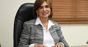 Viceministra de Salud Pública Ivelisse Acosta renuncia; el Dr. Eladio Pérez la sustituirá