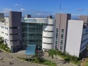 Hospital Ney Arias afirma falta de energía no afectó sus servicios