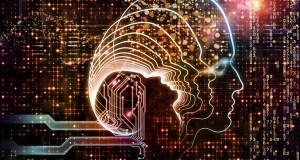 Inteligencia Artificial, aliada para las personas que viven con obesidad