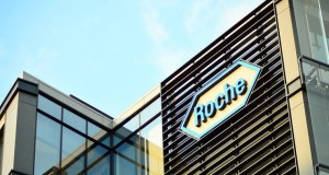 """Roche en """"diálogo continuo"""" con la FDA sobre un candidato de Alzheimer"""