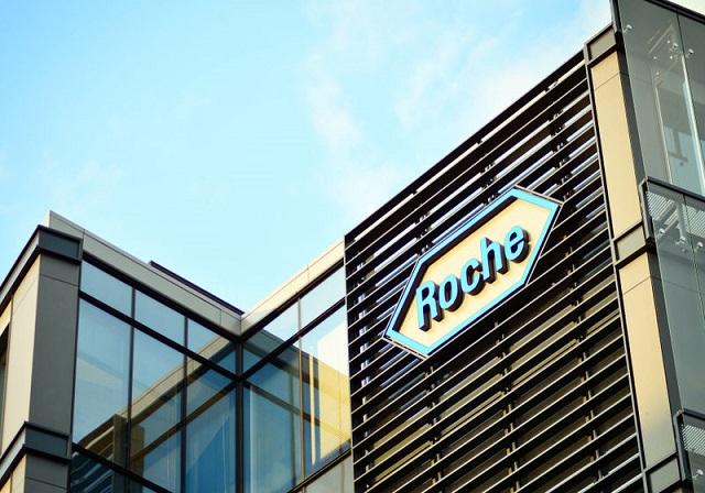 Roche busca una autorización de emergencia acelerada para su cóctel de anticuerpos Covid en La India