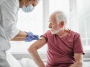 Los adultos también corren riesgo de enfermarse de difteria