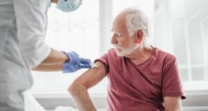 ¿Por qué las vacunas frente la Covid-19 no serán peligrosas?
