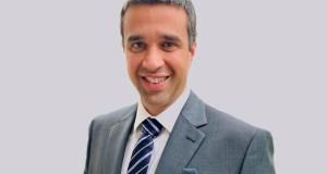 Felipe Barreiro asume la vicepresidencia de Medtronic en Brasil