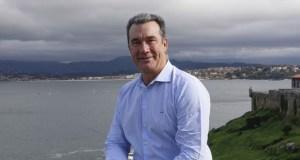 Pablo Alvarez, nuevo presidente y general manager de Almirall Estados Unidos