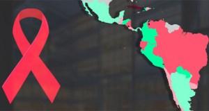 Se espera casos de cáncer aumenten 67% en América Latina para 2030