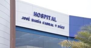 Presidente Abinader deja en funcionamiento nuevas áreas del Cabral y Báez