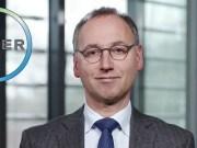 Bayer eleva un 40% el beneficio en el primer trimestre y supera los 2,000 millones de euros