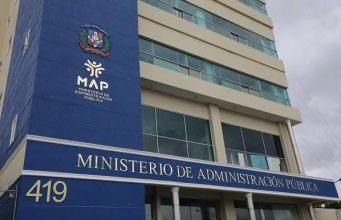 El MAP llama a todo el personal de salud reintegrarse a sus puestos de trabajo