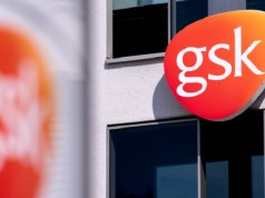 GSK lanza una web de divulgación de inmunología para estudiantes, docentes y sanitarios
