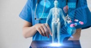 Johnson & Johnson lanza la plataforma 'Cuidado Digital' en Latam para fomentar la digitalización de la atención médica