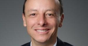 Mario Pérez, Director General de Janssen en Latam norte, es el nuevo Presidente de la junta directiva de Afidro