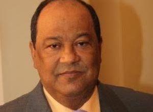 Falleció el destacado médico dominicano Rafael Schiffino, pasado presidente Sociedad de Pediatría