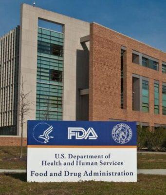 La FDA se niega a aprobar la terapia para la enfermedad pulmonar de United y Mannkind