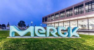 La nuevo CEO de Merck KGaA reorganiza el liderazgo de EE. UU. para impulsar las ventas de medicamentos prometedores
