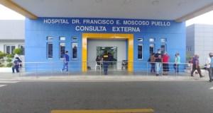 Neuróloga del Moscoso Puello recomienda visitar al médico ante debilidad motora