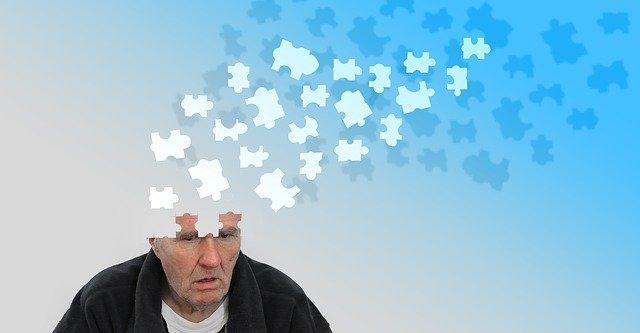 La FDA, en controvertida decisión, aprueba el primer fármaco nuevo para el Alzheimer en casi 20 años