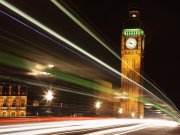 Reino Unido duplica la prueba rápida COVID-19 de Innova, luego de que la FDA instó a los usuarios a desecharla