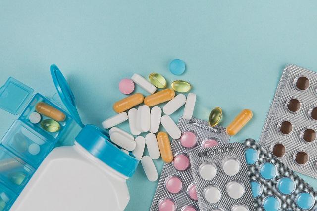 ARAPF cree venta medicamentos OTC en establecimientos comerciales fortalece accesibilidad a más dominicanos