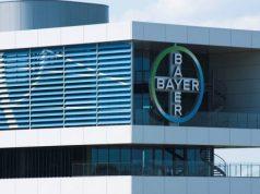 No más recetas: Bayer obtiene la aprobación de la FDA para proporcionar un aerosol nasal para alergias de venta libre