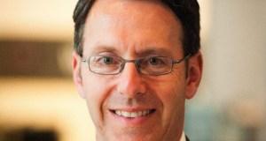 Christopher Ariyan, nuevo Country Manager para el Cluster Andino de Pfizer