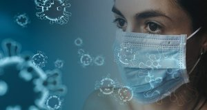 Salud reportó este jueves 279 nuevos casos positivos al Covid-19