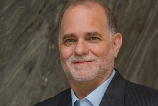 Merck nombra a Cristian von Schulz-Hausmann como su nuevo director general en México