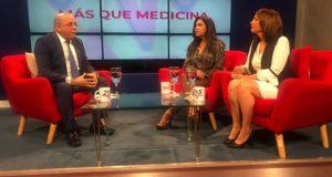 Plutarco Arias recomienda inspectores de Salud garanticen distanciamiento social