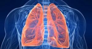 Los esfuerzos respiratorios en pacientes con Covid-19 podrían provocar lesiones pulmonares