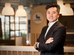 Novo Nordisk México lleva a Valney Suzuki como su director general