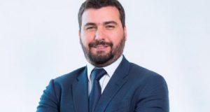 Pablo Cattoni, es el nuevo director de Asuntos Públicos de Sanofi para el Cono Sur