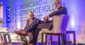 Especialistas creen necesario plan contra Hepatitis C que simplifique y descentralice el acceso al tratamiento en el país