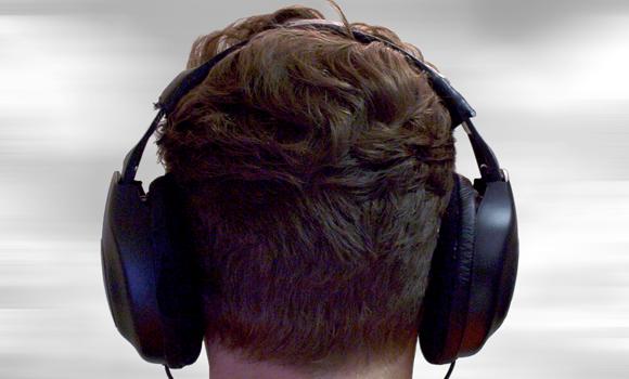 Lo mejor que puede hacer por sus oídos