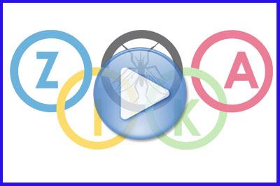 Video Zika