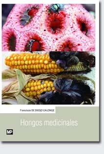 Hongos medicinales