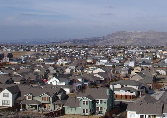 Gas radón: nos estamos envenenando en nuestras casas… ¡y los políticos no hacen nada!