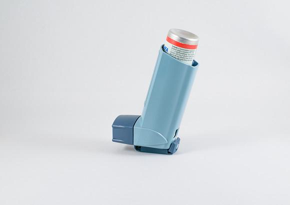 Asma: soluciones más allá del Ventolín