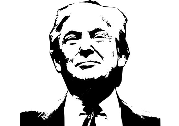 Donald Trump sacó un 10 en este test… ¿Se atreve a hacerlo usted?