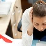 6 Consejos para Reducir la Ansiedad en el trabajo!
