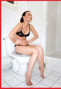 Colitis: Síntomas, Tratamientos y Dieta Recomendada