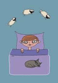 La Guía Definitiva Para Dormir Mejor y Combatir el Insomnio
