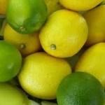 16 Beneficios de Beber Agua Tibia con Limón