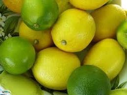 agua-tibia-con-limon