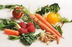 Dieta Alcalina (una Forma de Adelgazar con Salud)