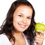 5 Hábitos Para Perder Peso que Funcionan