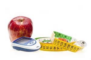 Medicina Natural Para Tratar la Diabetes