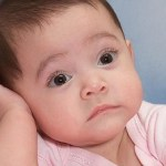 Como Reducir el Riesgo de Infecciones de Tu Bebé
